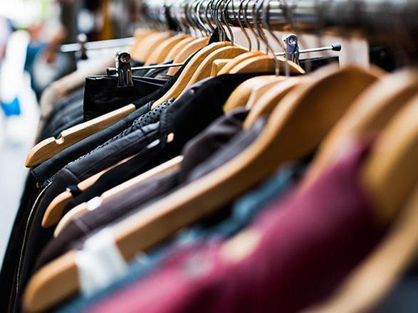 How to import clothes from turkey to Nigeria
