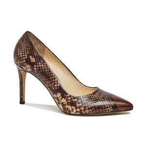 Turkey shoes company
