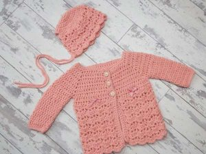 designer baby clothes suppliers UK