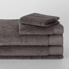 towel manufacturers in Turkey