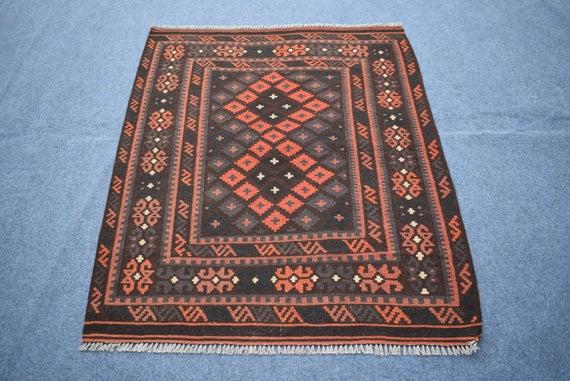 turkish rug wholesaler's