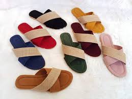Turkish shoes price