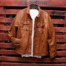 Leather jackets importers in Turkey