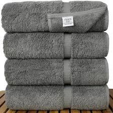 Turkey towel price
