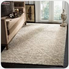 turkish rug suppliers