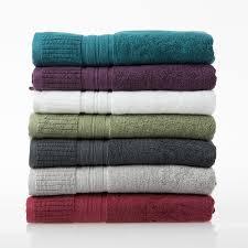 Turkish towels company
