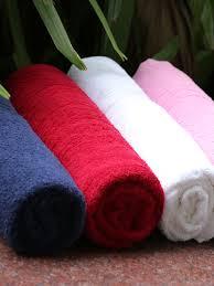 Turkish towel companies