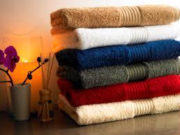 Turkish bath towel company