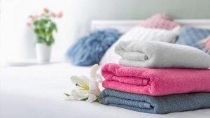 Turkish towel manufacturers in Turkey