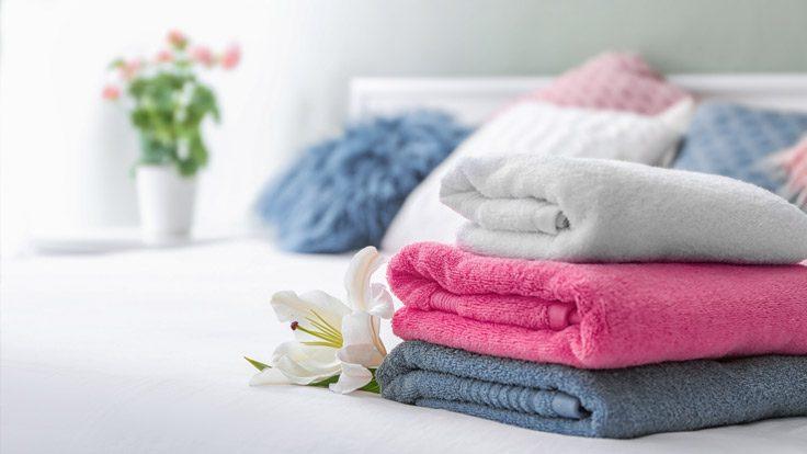 Turkey bath towel price