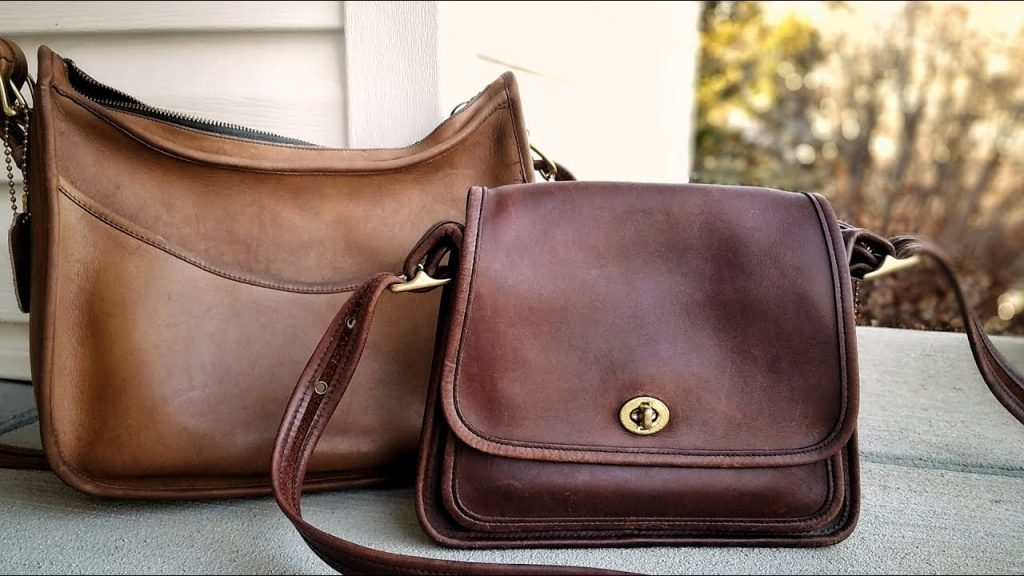 leather bag manufacturers in Turkey
