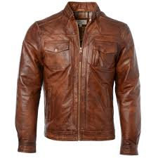 leather jacket in Turkey price
