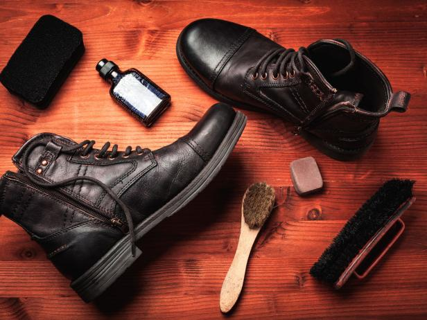 leather shoes manufacturers in Turkey