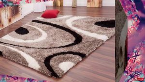 rugs manufacturers in turkey