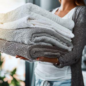 best hammam towels