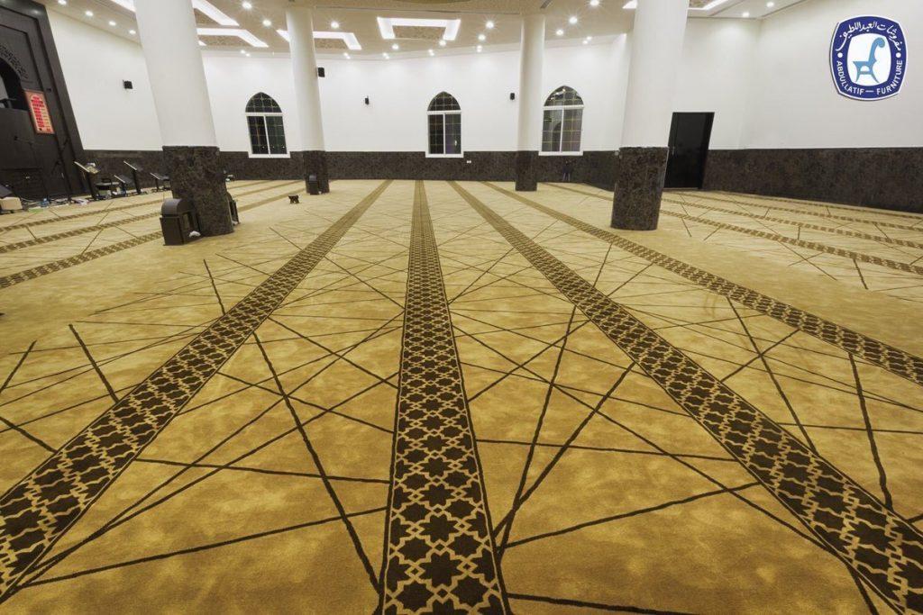 mosque carpet manufacturers in turkey
