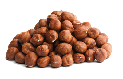 hazelnut manufacturers Turkey
