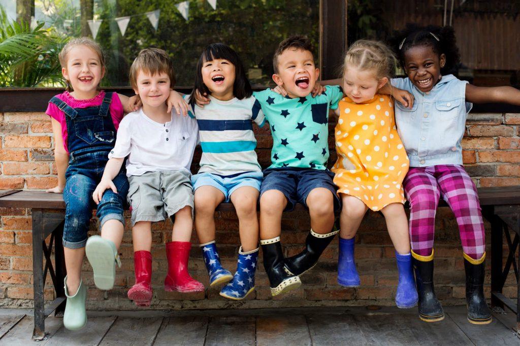 plain baby clothes wholesale uk