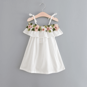 quality baby clothes wholesale