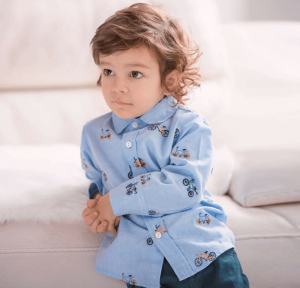 quality baby clothes wholesale.