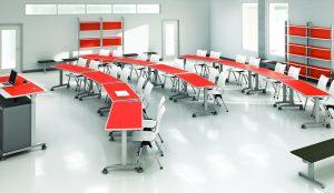 school furniture suppliers in Turkey,