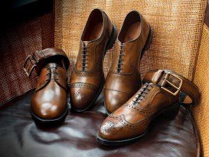 shoes distributor