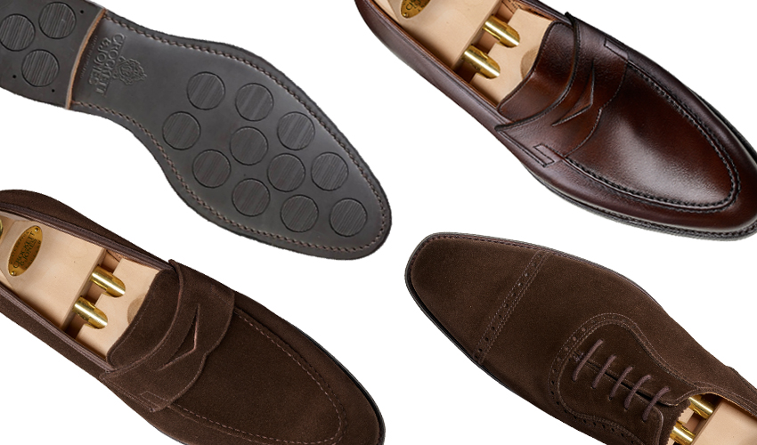 shoes sole manufacturer in Turkey