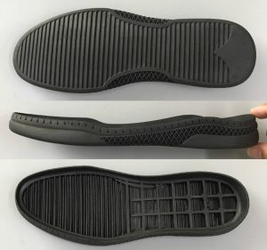 shoes sole online