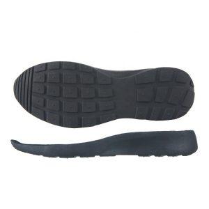 shoe soles for sale