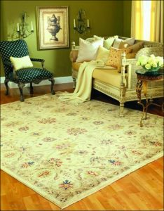rugs turkey manufacturers