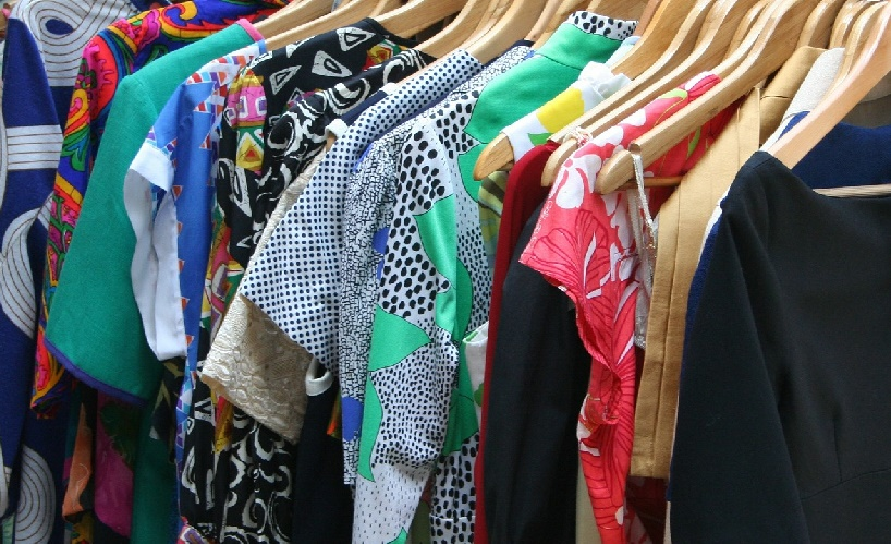 turkey clothes wholesalers in Kenya