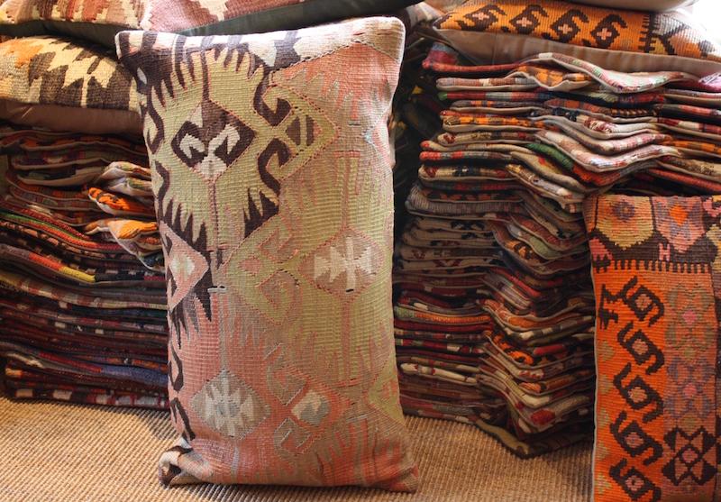 turkish kilim wholesale