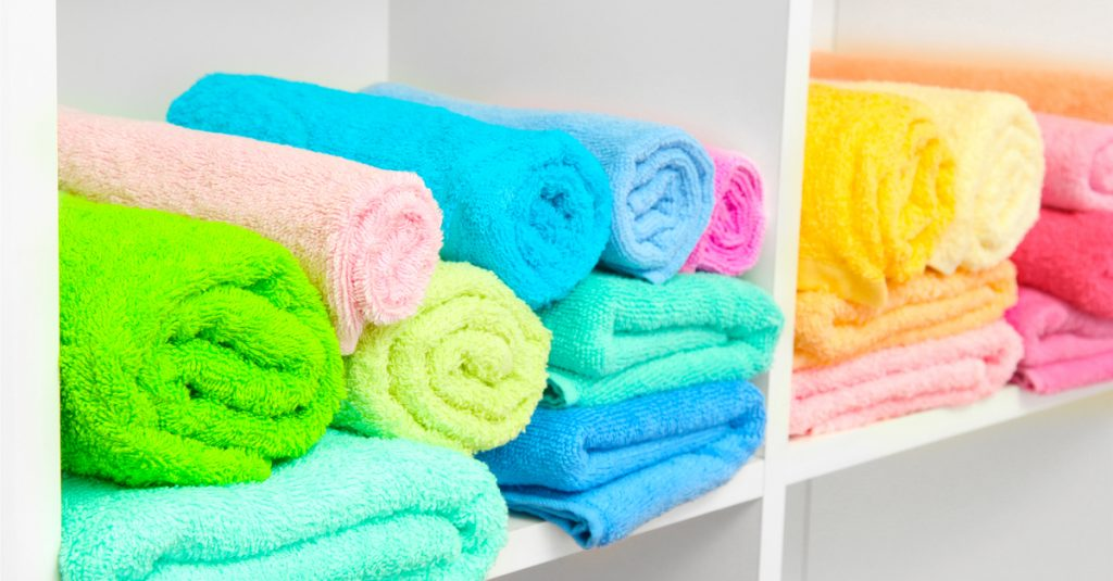 turkish towel supplier