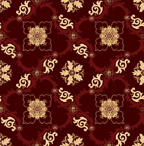 carpet suppliers in turkey