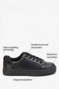 urkey shoes brand ,