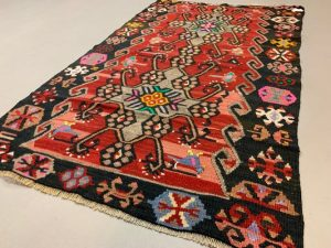 Price of kilim rugs