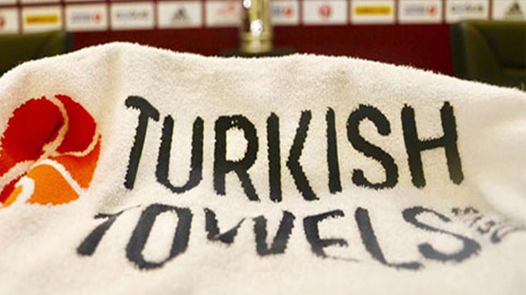 where to buy Turkish towels in Istanbul
