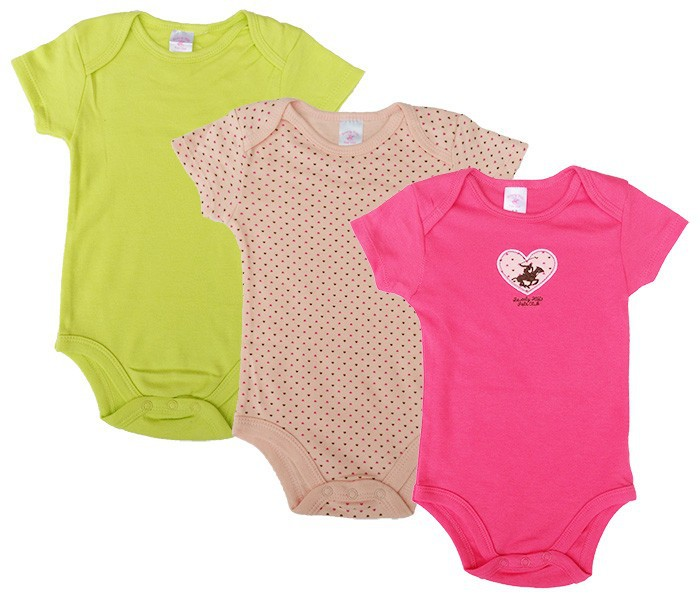 wholesale baby clothes suppliers Turkey
