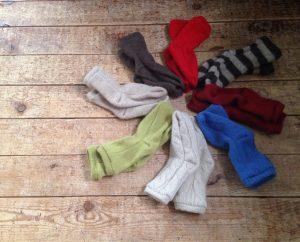 wholesale baby socks