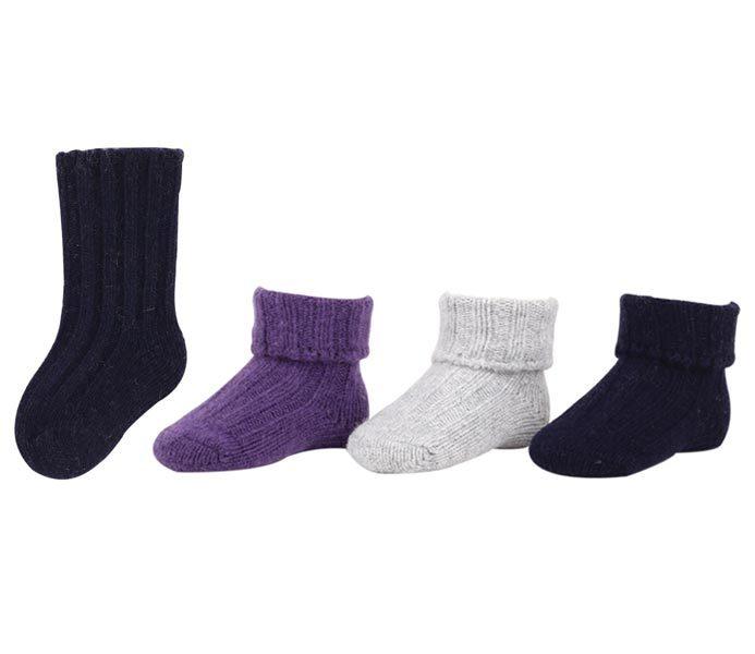 wholesale baby socks for sale in Turkey