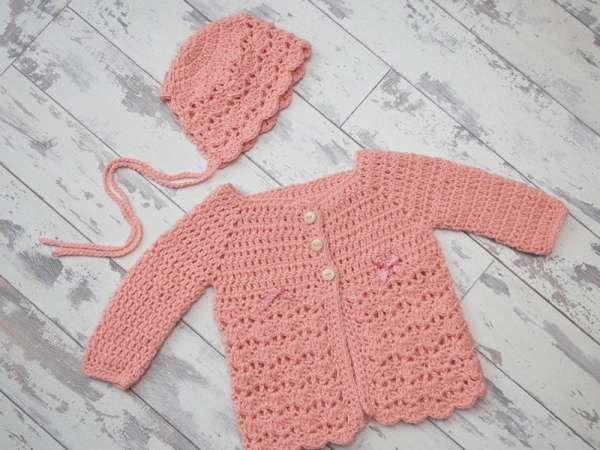 wholesale baby sweaters in Turkey