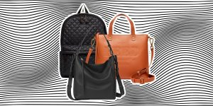 wholesale bags suppliers