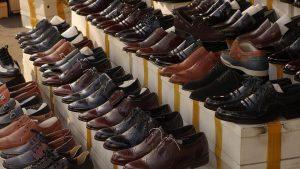 wholesale clothing market Turkey