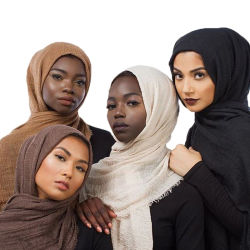 wholesale hijab suppliers