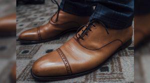 wholesale shoes bulk
