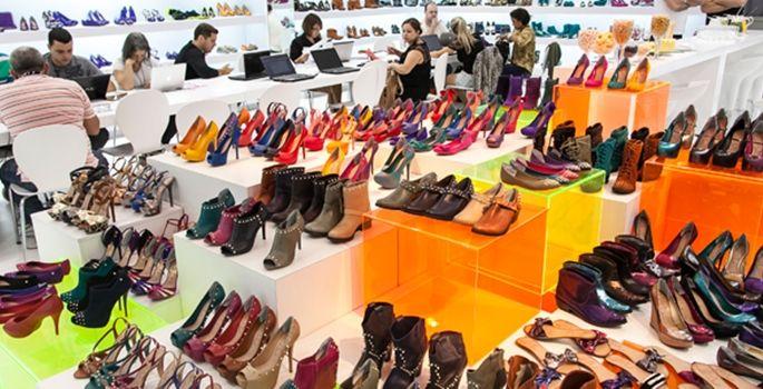 wholesale shoes turkey