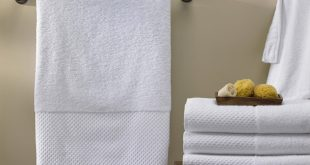 wholesale towels from turkey from 6 famous suppliers