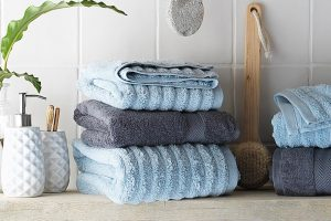 wholesale towels from turkey