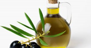 Importing olive oil from Tunisia