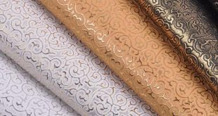 Best 43 Artificial leather manufacturers in Turkey